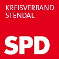 SPD Kreisverband Stendal
